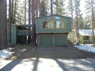 664 Eloise Ave South Lake Tahoe CA, 96150