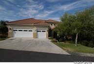 232 Calypso Beach Drive Copperopolis CA, 95228