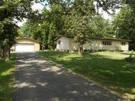 19597 610th Avenue Rose Creek MN, 55970