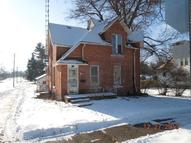 414 East South St Cassopolis MI, 49031