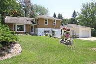 69193 Center St Paw Paw MI, 49079