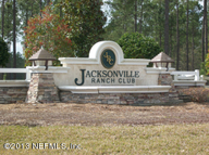 9753 Kings Crossing Dr Jacksonville FL, 32219