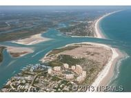 257 Minorca Beach Way   #1307 New Smyrna Beach FL, 32169