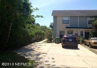 628 11th Ave South Jacksonville Beach FL, 32250