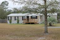 197 Mimosa Ave North Middleburg FL, 32068