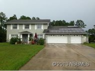 4225 Budd Rd New Smyrna Beach FL, 32168