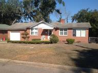 433 70th West Jacksonville FL, 32208