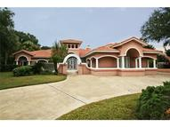 9242 Ridge Pine Trail Orlando FL, 32819