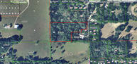 Lot 140 Lime St Crescent City FL, 32112