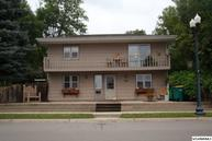 440 Nw 2nd Ortonville MN, 56278