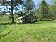 1103 Moxley Rd Traphill NC, 28685