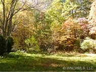 11 Brown Road Asheville NC, 28806