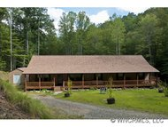 350 Black Oak Cove Road Candler NC, 28715