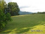 2 & 3 Buck Ridge Road Clyde NC, 28721