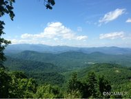 155 High Cliffs Trail Black Mountain NC, 28711