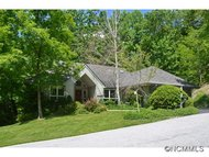 315 Inverness Court Flat Rock NC, 28731