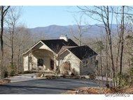 123 Windsong Lane Brevard NC, 28712