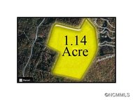 Lot 24 Honeybear Lane Clyde NC, 28721