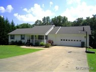 38 Brown Lynch Road Candler NC, 28715