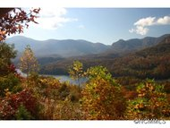 Lot 29 High Rock Ridge Lake Lure NC, 28746