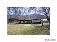 51 Ferguson Lane Maggie Valley NC, 28751