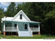 129 Assembly Drive Montreat NC, 28757