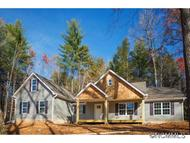12 Parrot Road Candler NC, 28715