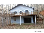 419 Old Country Rd. Waynesville NC, 28786