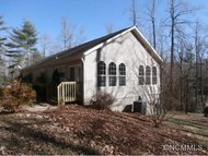 236 Bunyan Gap Trail Cedar Mountain NC, 28718