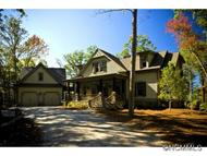 939 Boar Ridge Road (Lot 110) Sylva NC, 28779