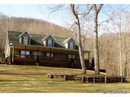 2a Johnny Marlow Road Fairview NC, 28730