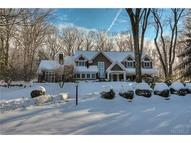 224 Byram Lake Rd Mount Kisco NY, 10549