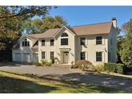 70 Spring Meadow Rd Mount Kisco NY, 10549