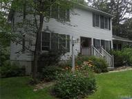 294 South East Mountain Road Cold Spring NY, 10516