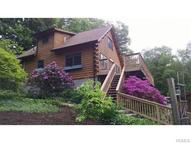 11 Dry Pond Road Cold Spring NY, 10516