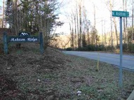 29.03 Acres Ashton Ridge, Phase 11, Per Acre Liberty SC, 29657