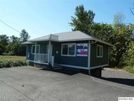 322 S Main St Jefferson OR, 97352