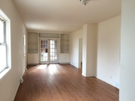 828 West 18th St # 1 Erie PA, 16502