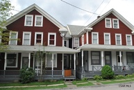 101-103 Birch Street # 101 Johnstown PA, 15906