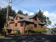 2015 Nw 39th Avenue Suite 201 Lincoln City OR, 97367