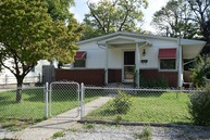 4253 Weaver Ave Indianapolis IN, 46227
