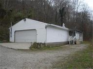 3907 Webb Ln Stockport OH, 43787