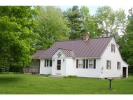 385 Great Road Jaffrey NH, 03452