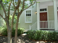 522 East Taylor St. Savannah GA, 31401