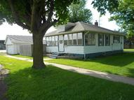 812 18th Ave Fulton IL, 61252