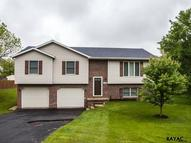 2495 Brandywine Lane York PA, 17404
