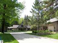 1531 Black Bear Lane Luzerne MI, 48636