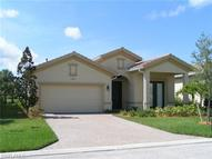 12637 Fairway Cove Ct Fort Myers FL, 33905