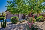 324 W Twin Peaks Parkway San Tan Valley AZ, 85143