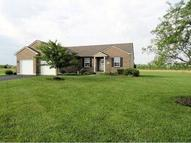 10763 Morrow Woodville Rd Blanchester OH, 45107
